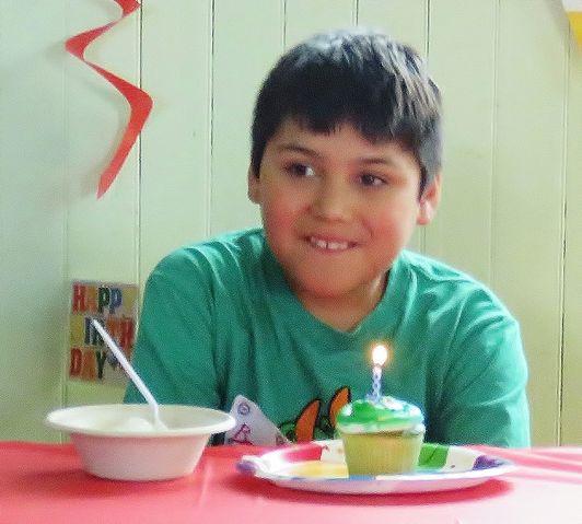Birthday Wishes_4