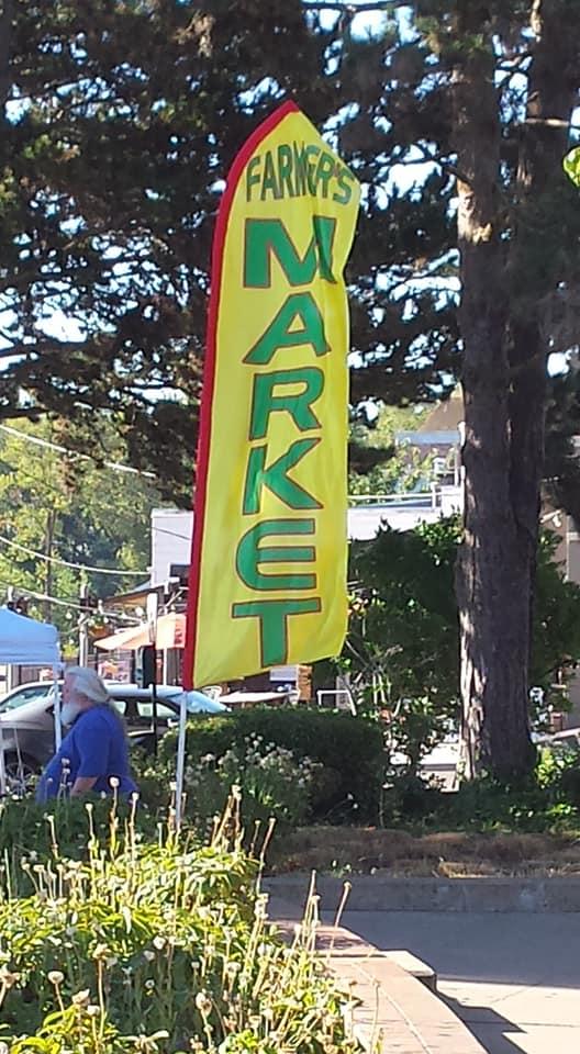 Market_8