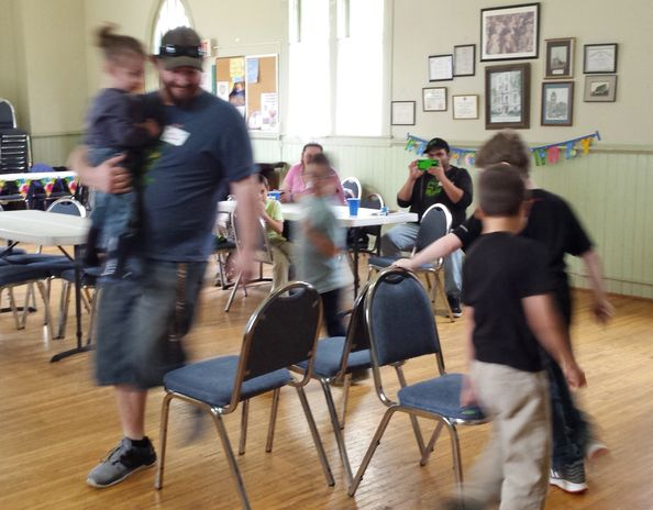 Musical Chairs_2