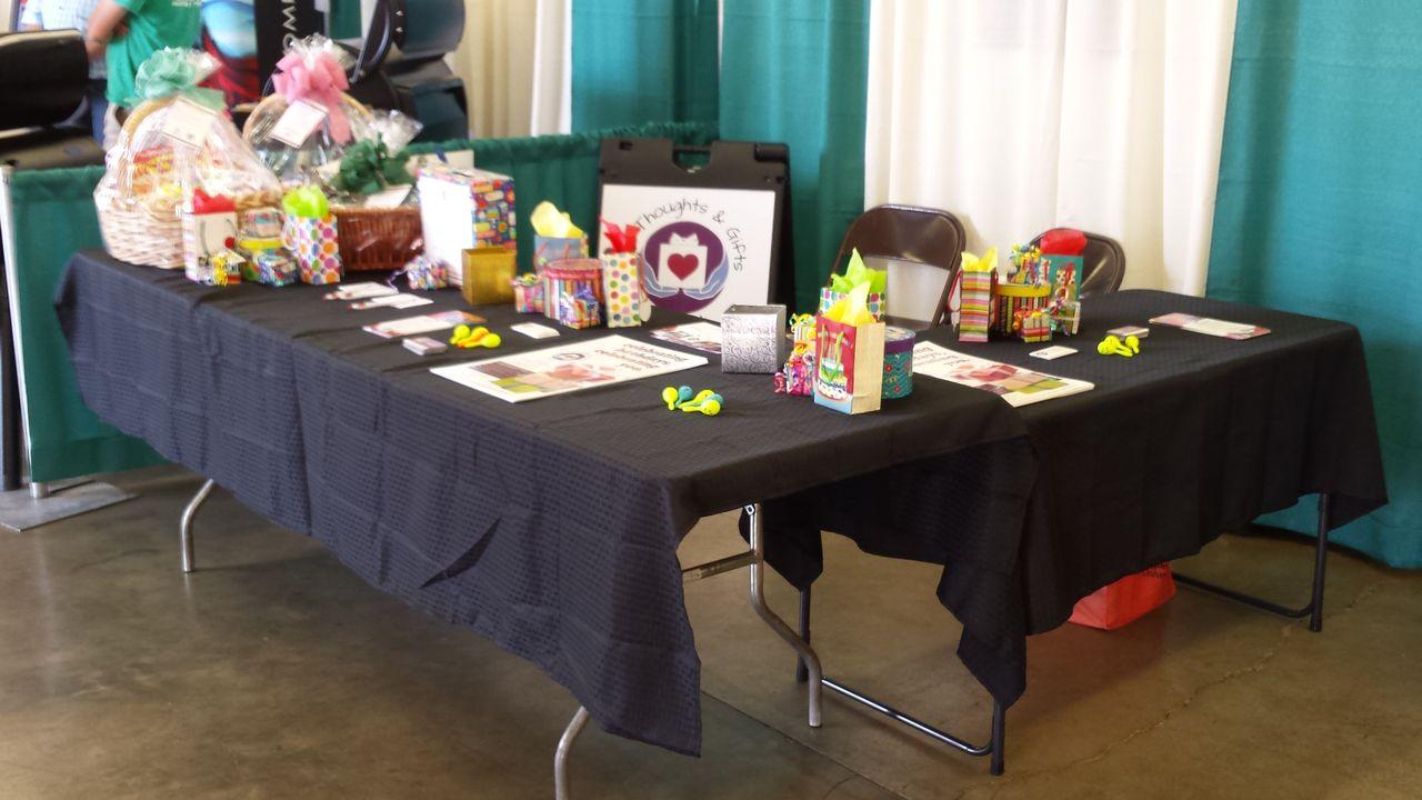 Polk County Fair Booth_3