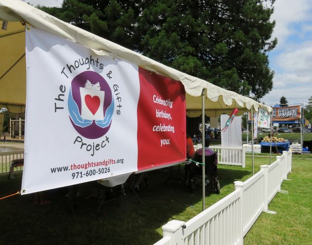 TAG Banner_Craft Tent Monmouth