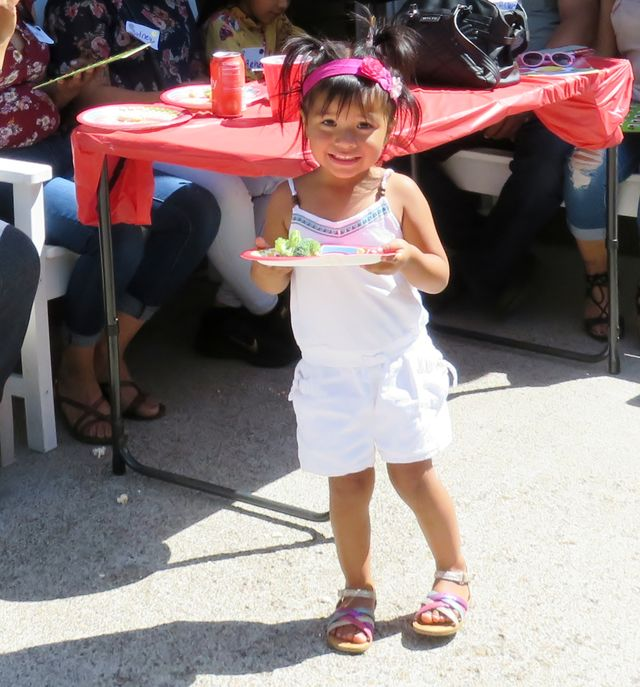 August Party_3
