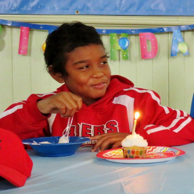 Birthday wisher_1