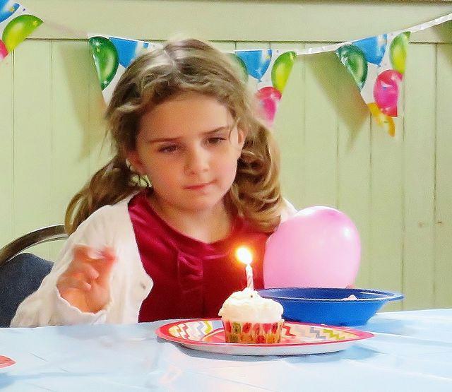Birthday wishes_2