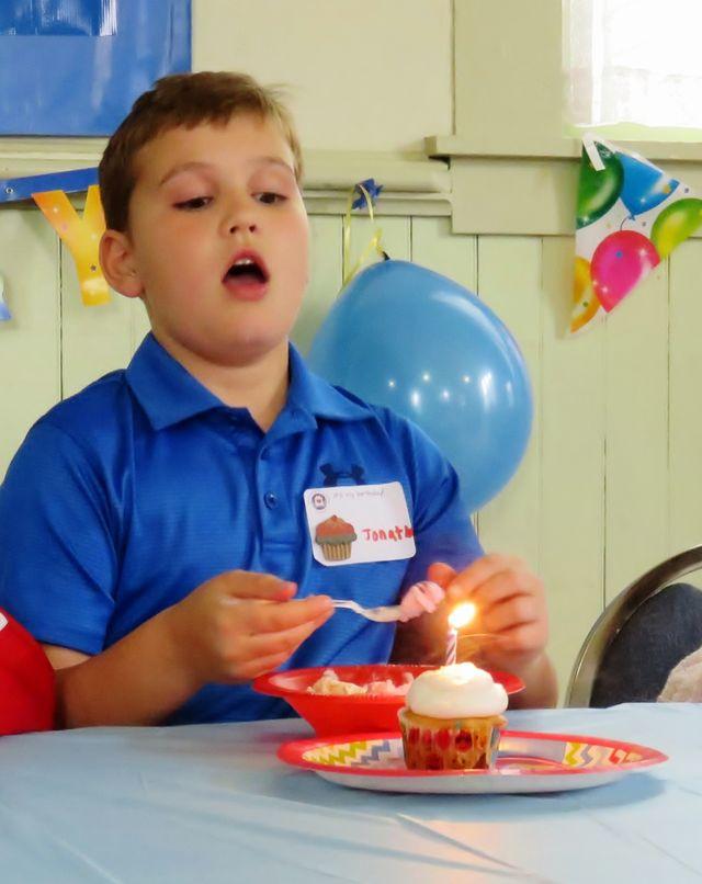 Birthday wishes_3