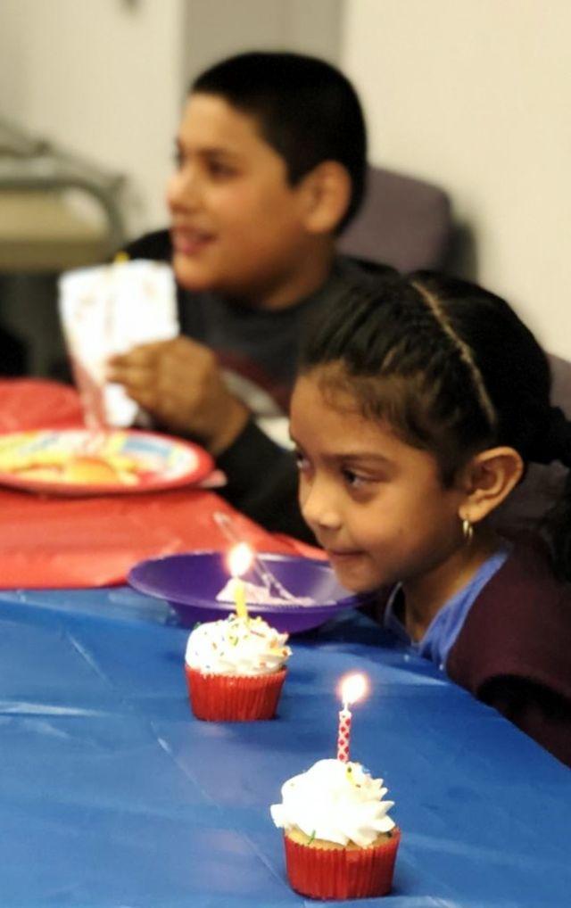 Birthday Wishes 4
