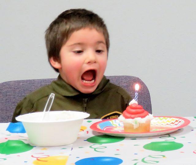 Birthday Wishes_5