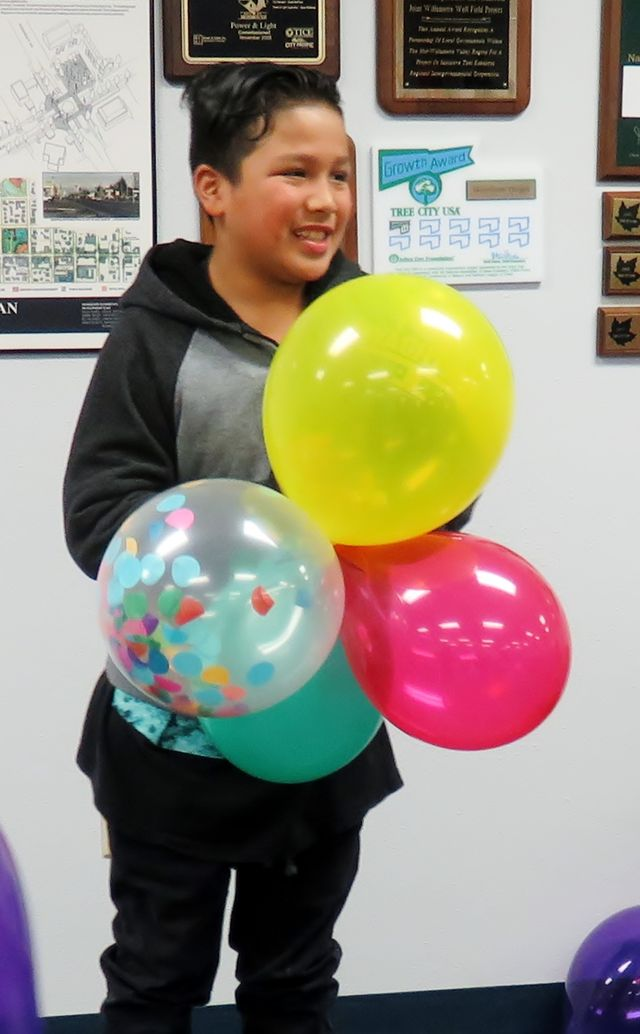 Fun with balloons_1