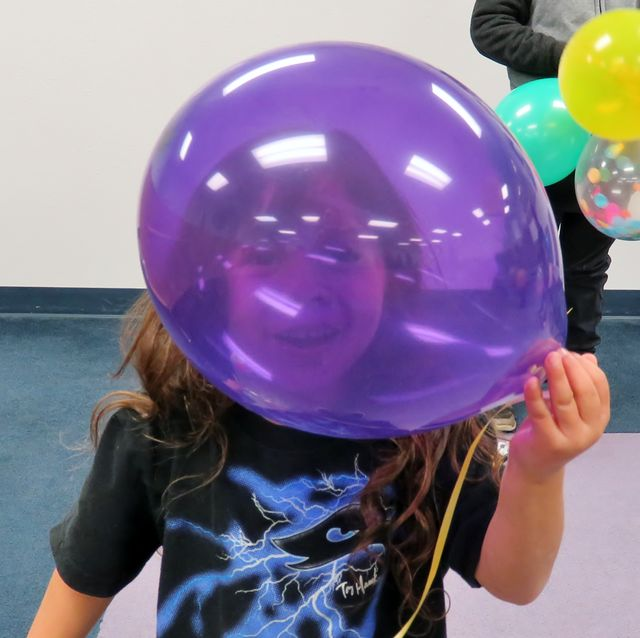 Fun with balloons_2